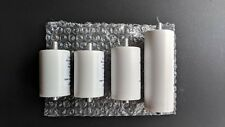 NEW Studer A80 - Power Supply Capacitor Upgrade Kit (Complete) Re-Cap Low ESR