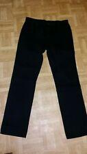 Wrangler Regular Straight Black Gr.38-36 NEU