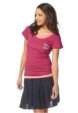 2tlg. Shirt und Top von Kangaroos Gr.36 NEU