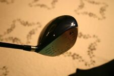 Pinemeadow Excel 10.5* Driver W/Headcover 760+ Low Torque Shaft W/Firm Tip