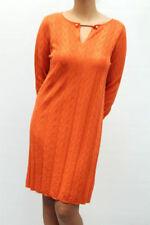 Abbigliamento e accessori arancione Missoni  5169f28fa06