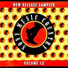 Country Sampler Music CDs for sale | eBay