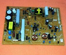"Fuente de alimentación para Sony KDL-40U3000 KDL-40P3020 de 40"" TV 1-874-220-11 A-1276-474-A A1359008A"