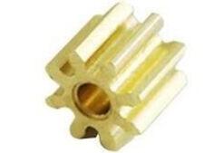 Blade mCPX Pinion Gear .3mm 1.0mm 8T