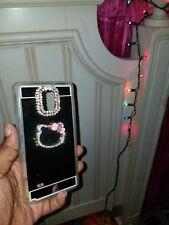Samsung Galaxy S4 Phone Case Hello Kitty