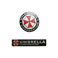 Car Auto Exterior Metal Chrome 3D Batman Emblem Sticker Badge Universal Decal