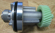 TH400 NP208 34 tooth GM Speedometer driven gear and speedometer housing
