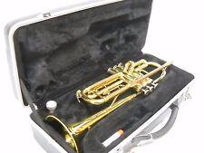 Palantino Trumpet