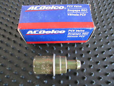 Nos Pcv Valve 1994-96 Cadillac Fleetwood Brougham, Buick Roadmaster (Fits: Cadillac)