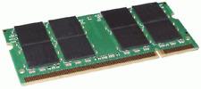 2gb PC2-4200 LAPTOP Memory DDR2 ram e1505 6400 e1405 hp dell acer compaq