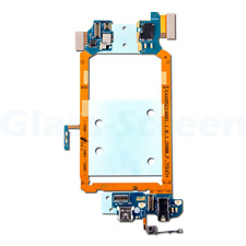 LG G2 D800 D801 D803 Flex Cable with Charger Port Headphone Jack Mic