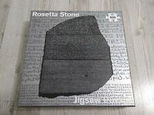 The British Museum Rosetta Stone Jigsaw 800 Piece Puzzle Challenging Hard