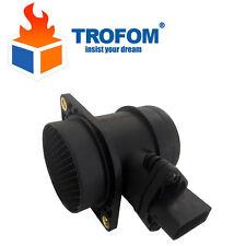 MASS AIR FLOW Sensor Meter For BMW E46 E81 E87 E91 E92 116 316 318 0280218075