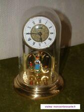 Horloge, reveil, pendule  type 400 jours