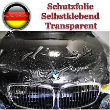 [21,00?/m²] Auto Lackschutzfolie Steinschlagschutzfolie Schutzfolie Transparent