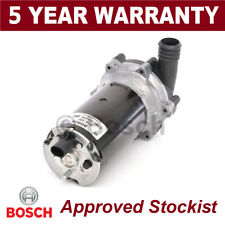 Bosch Water Pump 0392022010