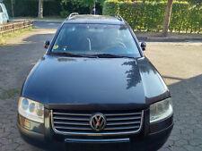 Volkswagen Passat 1.9 TDI  130 PS Scheckheftgepflegt
