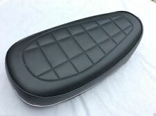 HONDA CT70 HK1 1972-1973 BRAND NEW SEAT COVER BEST QUALITY