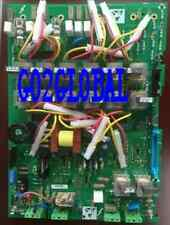 Continental DC governor 590C590P Compatible power board AH385851U002 New