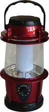 """Brema Lampe de camping """"variable en intensité"""" 103082, 16 LED, Lumière la tente"""