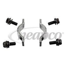 Neapco   Strap Kit  1-0023