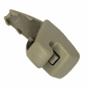 Chevrolet GM OEM 11-15 Volt Interior-Roof-Support 22924162