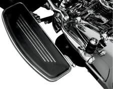 Kuryakyn Traditional Driver Floorboard Premium Inserts Rubber Harley Davidson