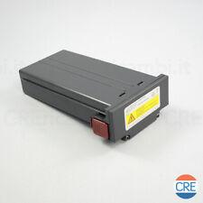 Pacco Batteria Li-ion 22V Aspirapolvere Scopa Nuova Versione 2763 2767 ARIETE