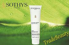Sothys Gommage Exfoliant  150ml *new formula