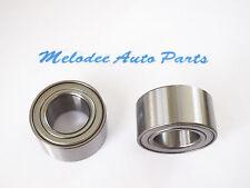 2 REAR Wheel Bearing  Ford Escape 01-12 / Mercury Mariner 05-11 / Mazda Tribute