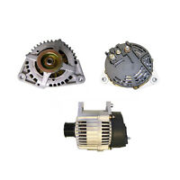 Fits LAND ROVER Discovery 3.9 V8 Alternator 1993-1999 - 2704UK