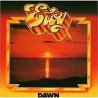 """ELOY """"DAWN"""" CD NEU"""