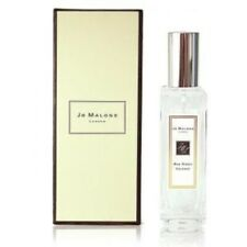 Jo Malone Red Roses for Women - 1 oz Cologne Spray new in the box