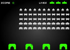 Windows Arcade Pack Space Invaders Pacman Asteroids For Windows PC *DVD* Version