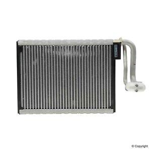 For BMW F01 F07 F10 528i 740i 750i A/C Evaporator Core Behr 351330661