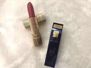 Estée Lauder All-Day Lipstick Full Size .13 oz/3.8g in Starlit Pink BNIB