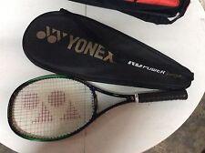 Yonex RD Power 6 Long Racquet With Bag