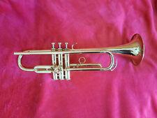 Alte Trompete Vintage Trumpet - funktioniert einwandfrei