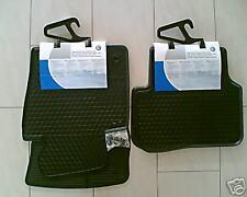 Tappetini Originali  Gomma Volkswagen Passat 1999>2004