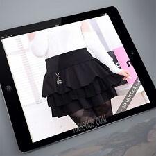 Mini-Damenröcke aus Nylon für Party-Anlässe