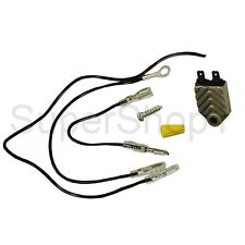Ignition Module Universal for Kawasaki - Replaces 21119-2161, 211192161