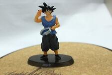 Goku hello Dragon Ball Ultra Modeling Soul collection  BANDAI JAPAN