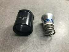 Surefire Z44 Bezel w/ P60 Bulb Combo