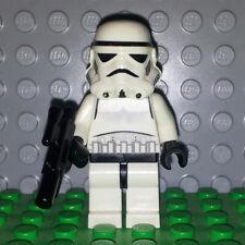 LEGO Minifigure Star Wars Storm Trooper azure vents Rebels sw617 FREE POST