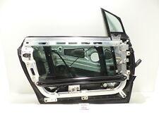 22203 Original BMW I3 I01 Tür vorne rechts mit Zargenverkleidung 7427334 7303638