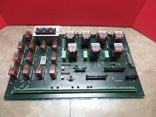 Maho MH600E Mühle Board 28A1 relaislatine Ident Nr 24.70. 970 CNC