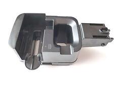 Deckel Aufsatz bzw. Abdeckung für versch. Karaffen Philips Saeco Kaffeeautomaten