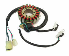 IGNITION STATOR MAGNETO fits Yamaha 2003 2004 2005 2006 SR230 AR230 SX230 Boats