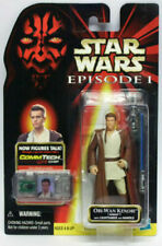 Autres objets de collection Star Wars Hasbro épisode VI: le retour du jedi