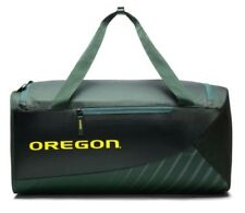 82567bdf97f2 Nike Men s Duffle Gym Bags